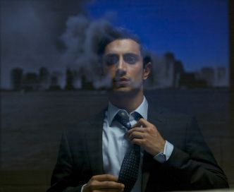 ©2013 The Reluctant Fundamentalist, LLC. All Rights Reserved.